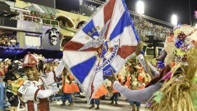 Photo of Carnaval 2021 é adiado e desfiles ainda podem acontecer ano que vem