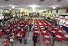 Photo of Prefeitura autoriza reabertura das quadras de samba a partir do dia 1º de novembro